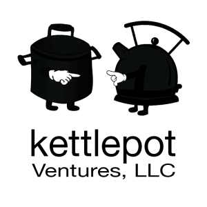 Kettlepot_square