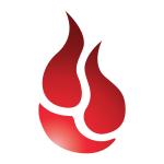 backblaze_logo