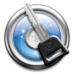 1password_logo