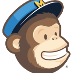 mailchimp free resource entrepreneur smallbiz mailing list