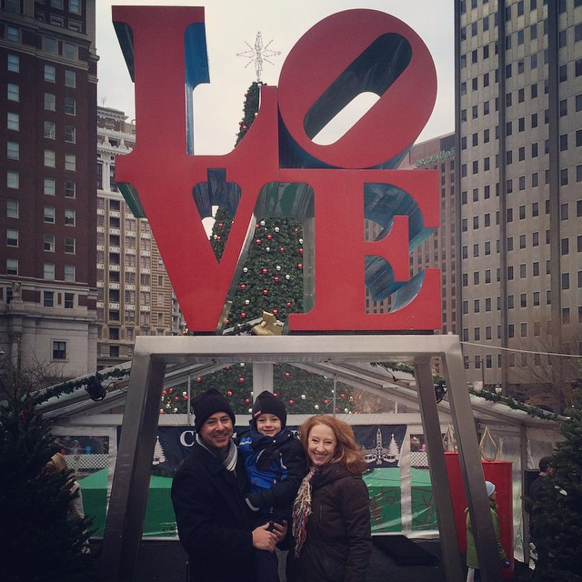 From_Philly__with_L-O-V-E